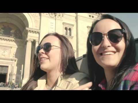 Can Akademi - International Business School ( Budapest)