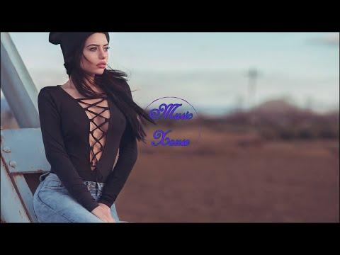 Aramos - Без тебя (feat. Дима Ривз) (Премьера 2020)