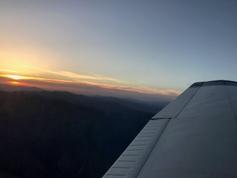FLYING TO PALM SPRINGS FOR PIZZA? || Mariah Renea