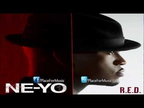 Ne-Yo - Be The One (Prod. by Stargate)