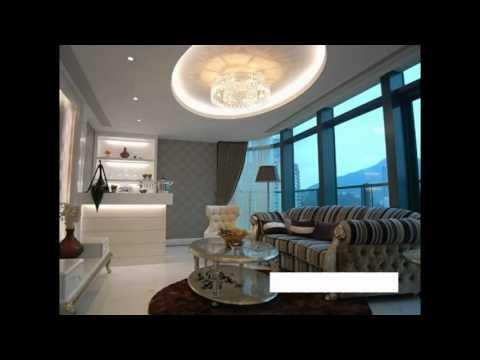 Pop Ceiling Design False Ceiling Suppliers Office Ceiling Decorative