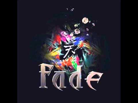 Fade - Always And Forever