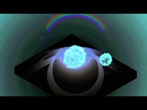 Quantum Superposition: The Newton-Einstein Correspondence Paradox
