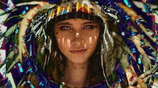 Progressive Psytrance mix November 2020