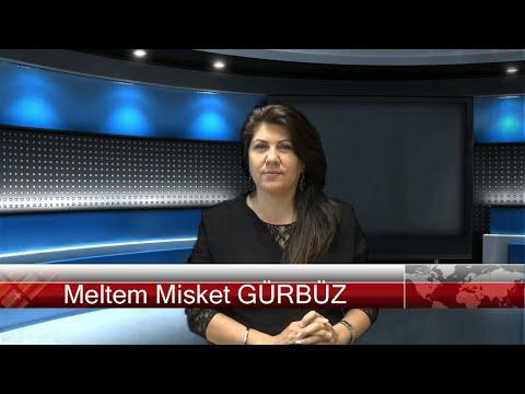 2015-09-12 Meltem Misket Gürbüz- ÖgEr NyhetsNätverk