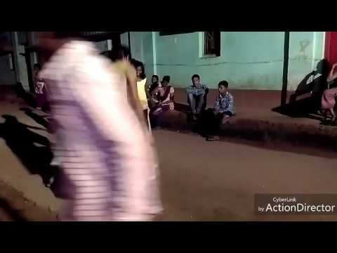 New nagpuri songs 2017 saniwar se dur