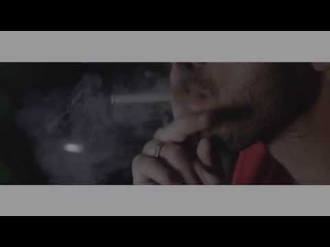 Don Nuno - E Kndo eu For |video oficial|