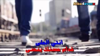 اجمل اغاني رومانسيه 2015 روجيه خوري ـ يا كل الدني