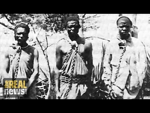 african american reparations negative2 African american reparations negative we negate the resolution, resolved: the united states federal government ought to pay reparations to african americans.