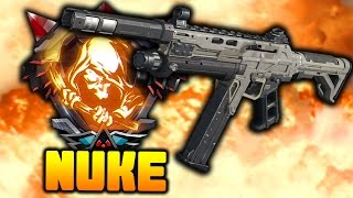 NUCLEAR With Every Gun! -