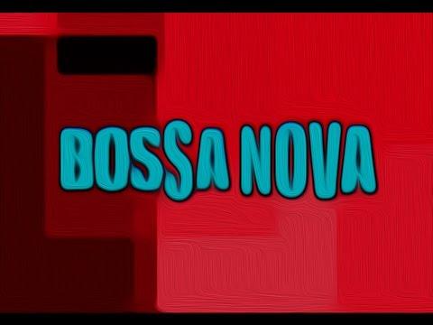 BC Bossa Nova, The Sound That Seduced The World