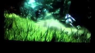 ファンタシースターオンライン2 PSVITA版