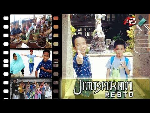 jimbaran-resto-ancol