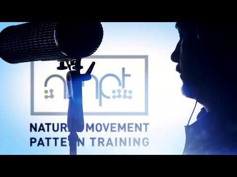 NMPT - a porckorong.hu legújabb gerincprevenciós anyaga gőzerővel készül...