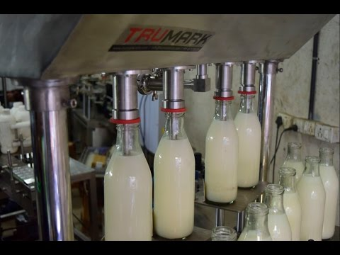 Lely - Visiting farms of our colleagues, show us yours! from YouTube · Duration:  5 minutes 25 seconds