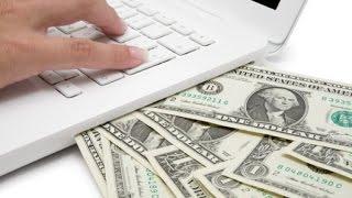 كيف تحول 50 دولار الى 5000 دولار خطوة بخطوة + شرح التسجيل