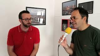 Festival della Disperazione: l'intervista a Gigi Brandonisio