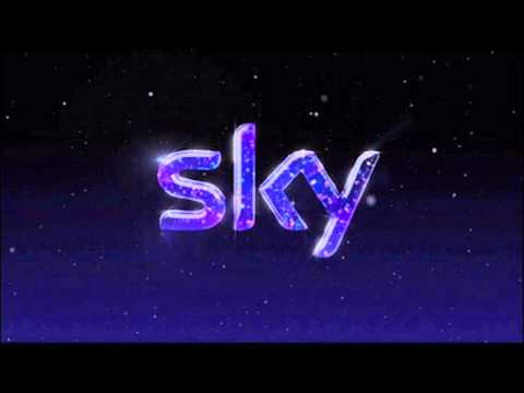 Sky Epg Music Xmas 2007  all tracks