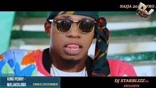 NEW NAIJA AFRO CLUB VIDEO MIX   2018   DJ STARBLIZZ FT TIMAYA,YEMI ALADE,DAVIDO,