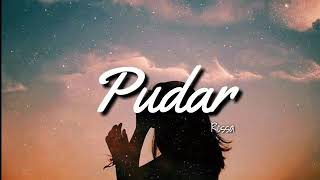 Download song Pudar-Rossa lirik