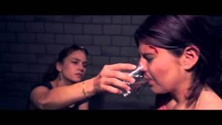 Fesseln - Kompletter Film
