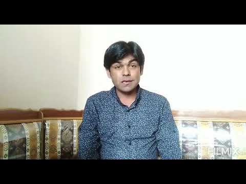 Information about business taxes in Azerbaijan ##4