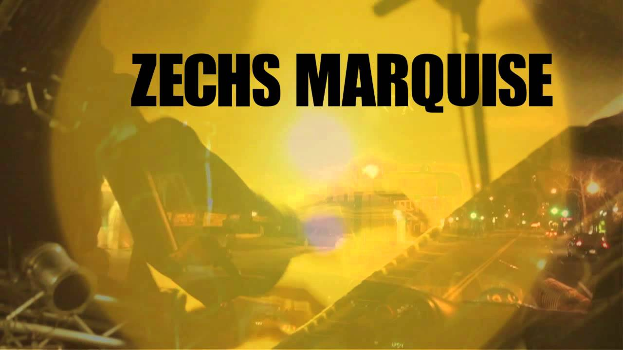 zechs marquise getting paid