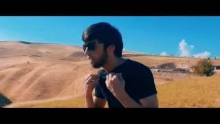 Шон МС & Дилшоди Намозали - Модар 2016 OFFICIAL VIDEO HD
