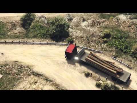 Trailer do filme Trágico Destino