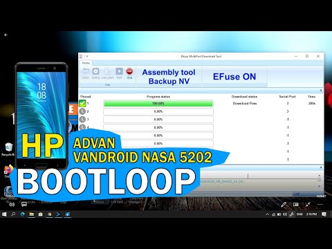 cara-flash-hp-advan-vandroid-nasa-5202-bootloop
