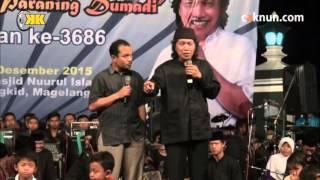 Sinau Bareng – Mungkid – Part 2/3