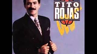 Tito Rojas Mix