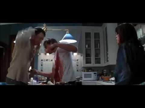 Scream (1996) Best Scene