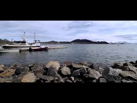 NORWAY - Fishing Expedition 2015/Jet Extreme-Active Excursions