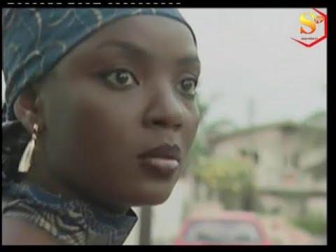 Download GOD OF MY DESTINY  (Chioma Chukwuka)  Nollywood Nigerian Blockbuster Movies | Drama Movie