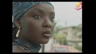 GOD OF MY DESTINY  Chioma Chukwuka  Nollywood Nigerian Blockbuster Movies  Drama Movie