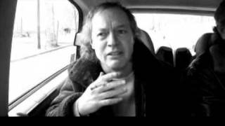 AC/DC - The Making of Anything Goes Subtitulado