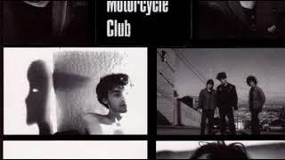 Black Rebel Motorcycle Club - Salvation (1999 Demo)