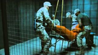 Essential Killing trailer - in cinemas from 1 April 2011