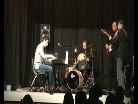 Tom Bell and Daniel Smith.wmv