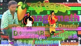 Sochta Hoon Woh kitne Masoom Thay hindi song DJ SAGAR