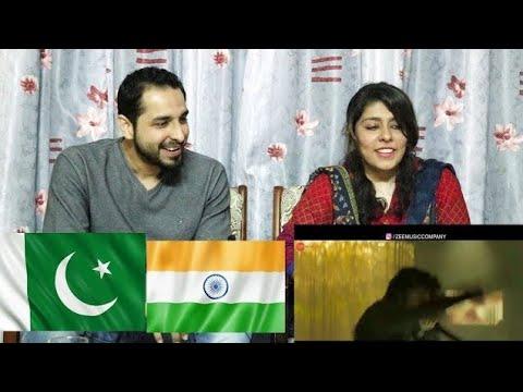 Apna Time Aayega | PAKISTAN REACTION | Gully Boy | Ranveer Singh & Alia Bhatt