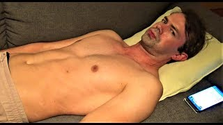 You can hold your breath for more then 2 minutes today with this exercise - Apnea training
