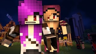 Time To Partyyy!! Wynverns Wings Minecraft Roleplay | Season 2 Episode 1