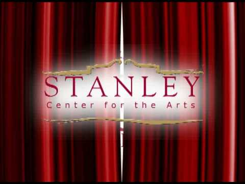 GPO Federal Credit Union Stanley Movie Series
