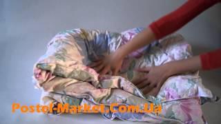 Пуховое Одеяло Reepex(, 2013-12-05T11:39:19.000Z)