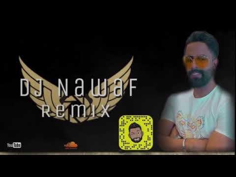 ميني مكس ابرز الاغاني جديده وقديمه عراقي DJ Nawaf - Mini Mix Iraqi