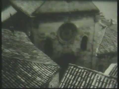 Šibenik - stari dokumentarci (1)