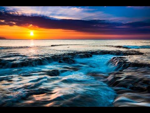 Не ходи за сто морей! (Авторские стихи) #стихи #поэзия #мишатёркин