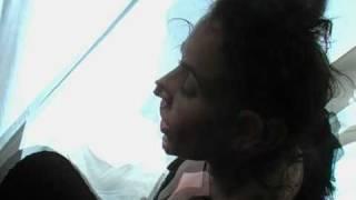 Eurogliders - Hummingbird